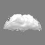 Nuageux- météo Mecheria