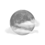 Beau- météo Djanet