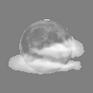 Beau- météo Tiaret