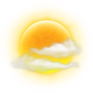 Beau- météo Khenchela